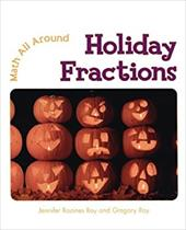 Holiday Fractions 2888615
