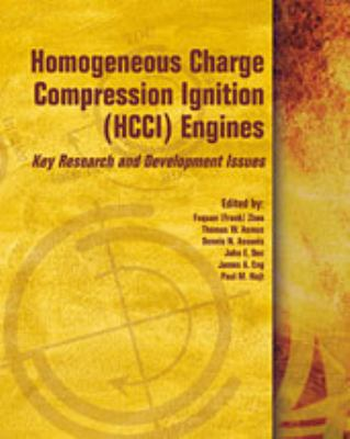 homogeneous charge compression ignition hcci combustion Homogeneous charge compression ignition ( hcci ) is a form of internal combustion in which well-mixed fuel and oxidizer (typically air) are compressed to the point of auto-ignition.