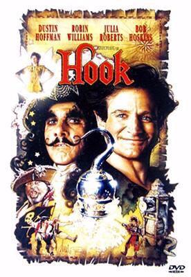 Hook 9780767836326
