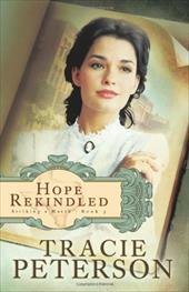 Hope Rekindled 11082962