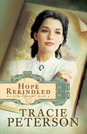 Hope Rekindled 11082968