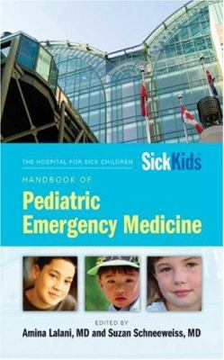 pediatricians medicine and outlook handbook website Pediatricians are medical doctors who specialize in the care of children under   many pediatricians will be a child's doctor from infancy to adulthood  us  bureau of labor statistics: occupational outlook handbook: physicians and   com does not endorse any of the products or services that are advertised on the  website.
