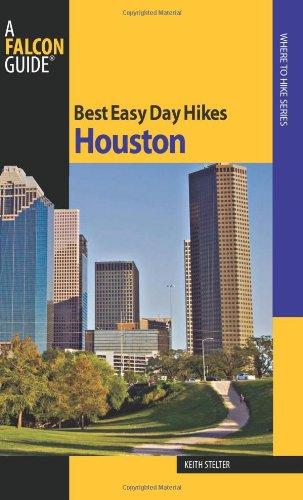 Houston 9780762752942
