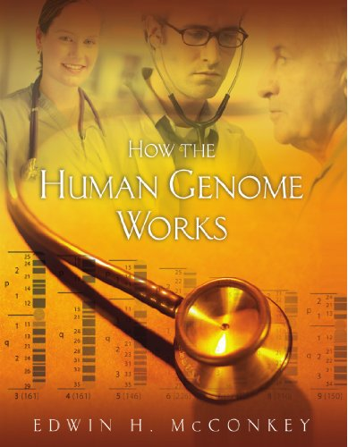 How the Human Genome Works 9780763723842