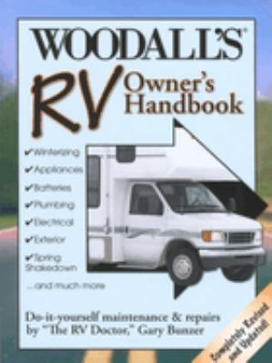 How the West Was Worn: Bustles and Buckskins on the Frontier 9780762735648