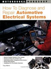 How to Diagnose and Repair Automotive Electrical Systems 2879955
