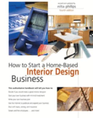 How to Start a Home-Based Catering Business 9780762738786