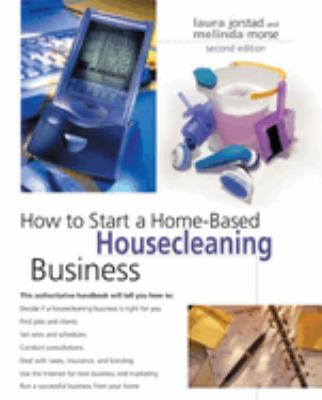 How to Start a Home-Based Interior Design Business 9780762738779