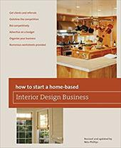 How to Start a Home-Based Interior Design Business 2916690