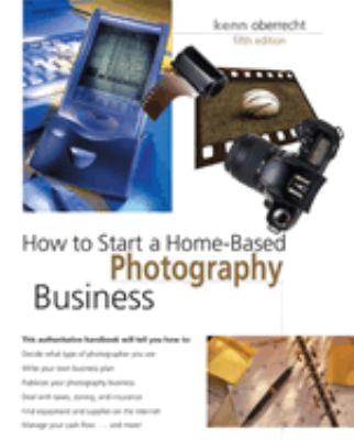 How to Start a Home-Based Landscaping Business 9780762738816