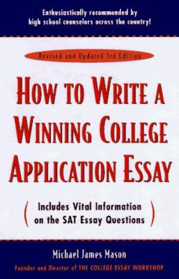 3rd 3rd application college edition edition essay revised winning write This line is very common in our essays haha 3rd 3rd application college edition edition essay revised winning write make money writing high school essays.