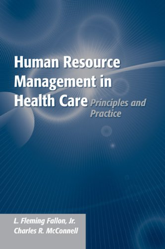 hr practices in hospitals Policies & regulations the human resources policy and procedures manual establishes a framework and sets standards that guide how we should conduct ourselves as employees and members of the broader princeton community.