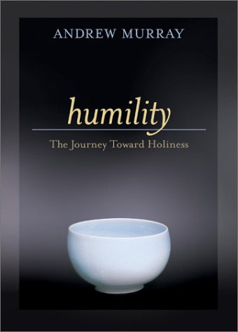 Humility 9780764225604