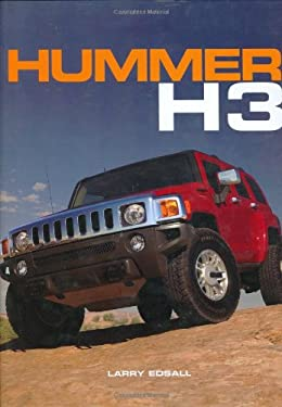 Hummer H3 9780760321959