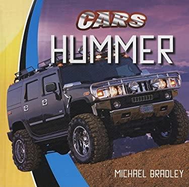 Hummer Hummer 9780761429814
