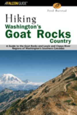 Hut to Hut: Telluride to Moab 9780762730926