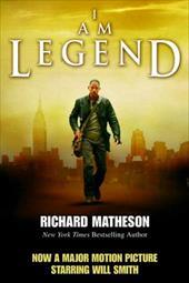 I Am Legend 2956008