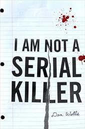 I Am Not a Serial Killer 2956476
