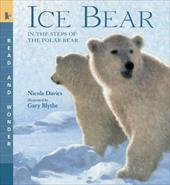 Ice Bear: In the Steps of the Polar Bear 2928793