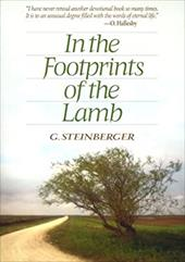 In the Footprints of the Lamb 2937891