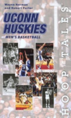 Insiders' Guide to Gettysburg 9780762737864