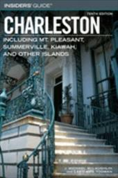 Insiders' Guide to the Florida Keys and Key West 2915718
