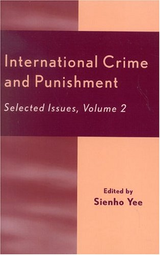 the issues of crime and punishment Debates about crime and punishment often follow a familiar script  the right  fumes that the leftist critique ignores the problem of crime and the.