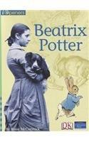 Iopeners Beatrix Potter Single Grade 1 2005c 9780765251695