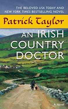 An Irish Country Doctor 9780765368249