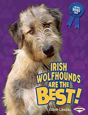 Irish Wolfhounds 9780761360810