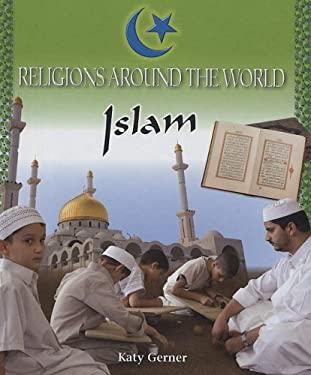 Islam 9780761431671