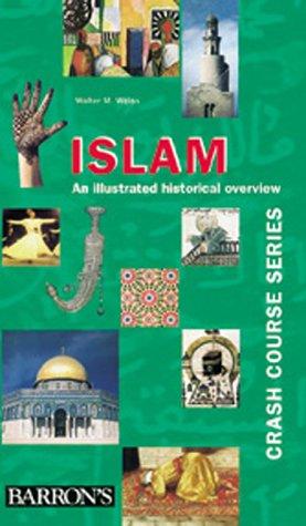 Islam 9780764113352