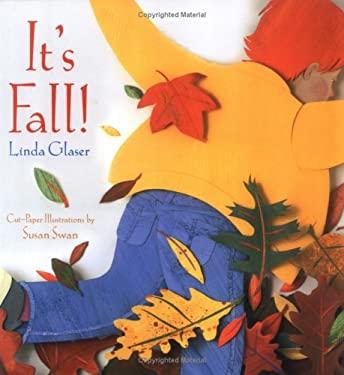 It's Fall 9780761317586