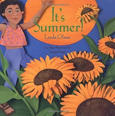 It's Summer! 9780761317579