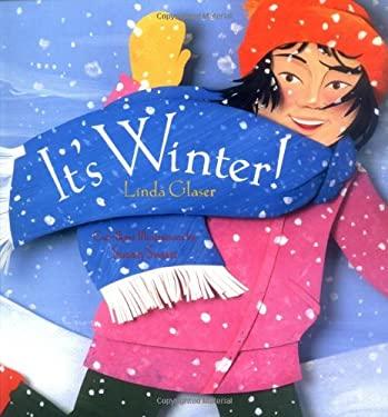 It's Winter! 9780761317593