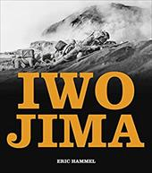 Iwo Jima: Portrait of a Battle: United States Marines at War in the Pacific 2880992