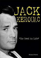 Jack Kerouac: The Road Is Life 2962868