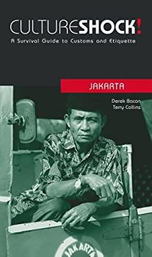 Jakarta 9780761454076