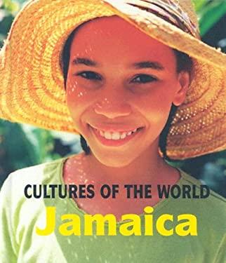 Jamaica 9780761417859