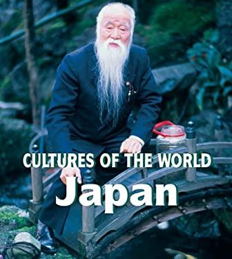 Japan 9780761413561