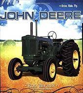 John Deere 2880114