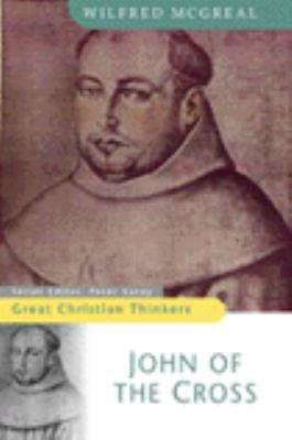 John of the Cross 9780764801143