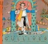 Jonathan Swift's Gulliver 2927665
