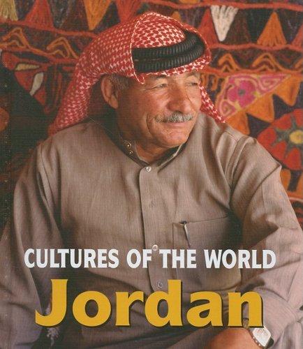 Jordan 9780761420804