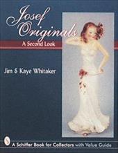 Josef Originals: A Second Look 2939483