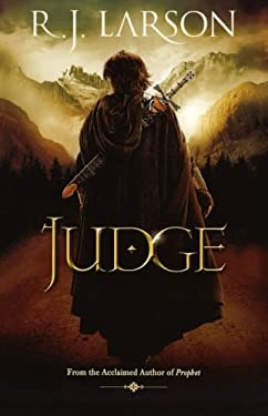 Judge 9780764209727