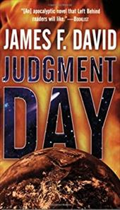 Judgment Day 2957052