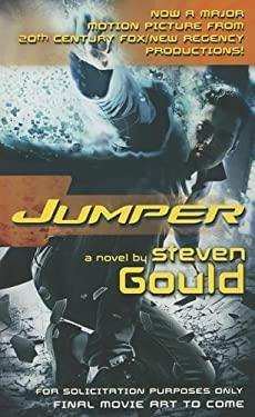 Jumper 9780765357694