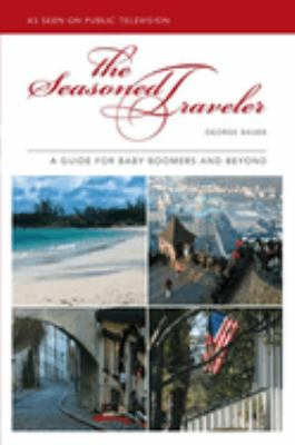 Kayaking Made Easy: A Manual for Beginners with Tips for the Experienced 9780762738595