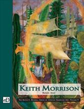Keith Morrison 2952755